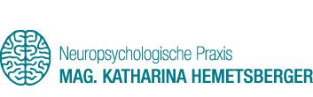 NEUROPSYCHOLOGISCHE PRAXIS - Mag. Katharina Hemetsberger